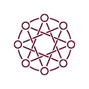 Executive-icon