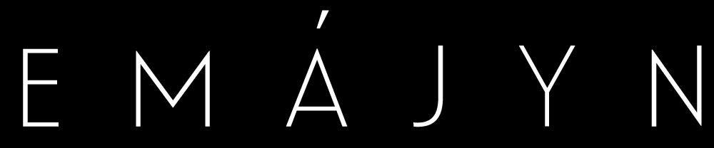 emajyn_logo