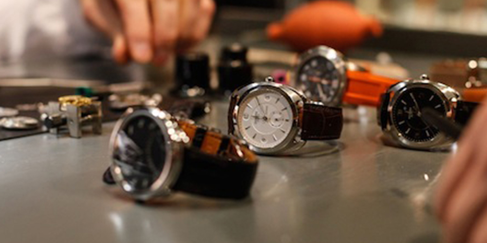 watches_crop