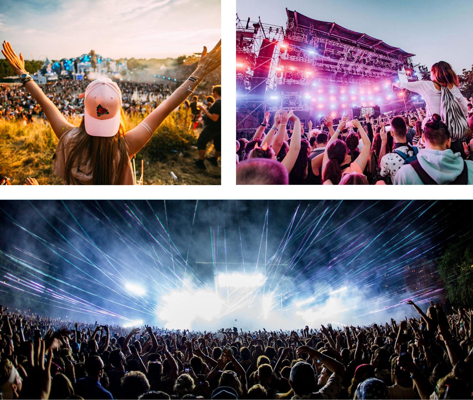 music-festivals-1